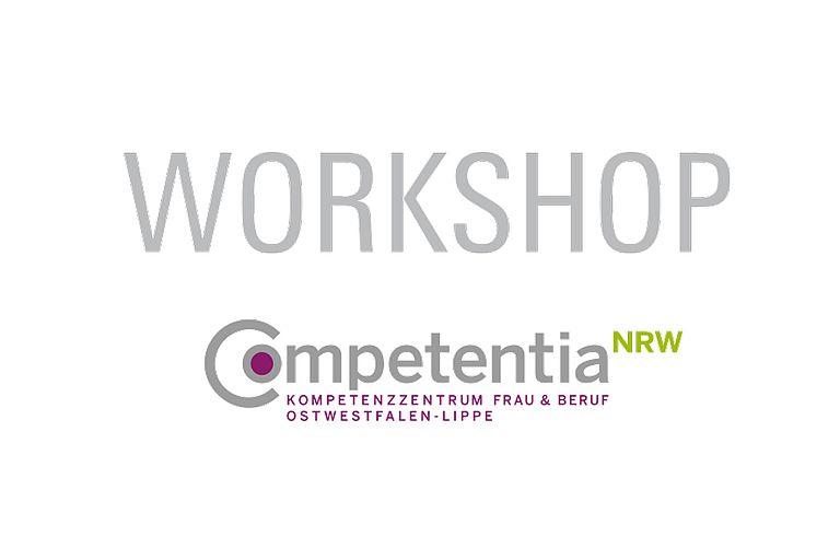 Kostenfreier Workshop bei Bentlage